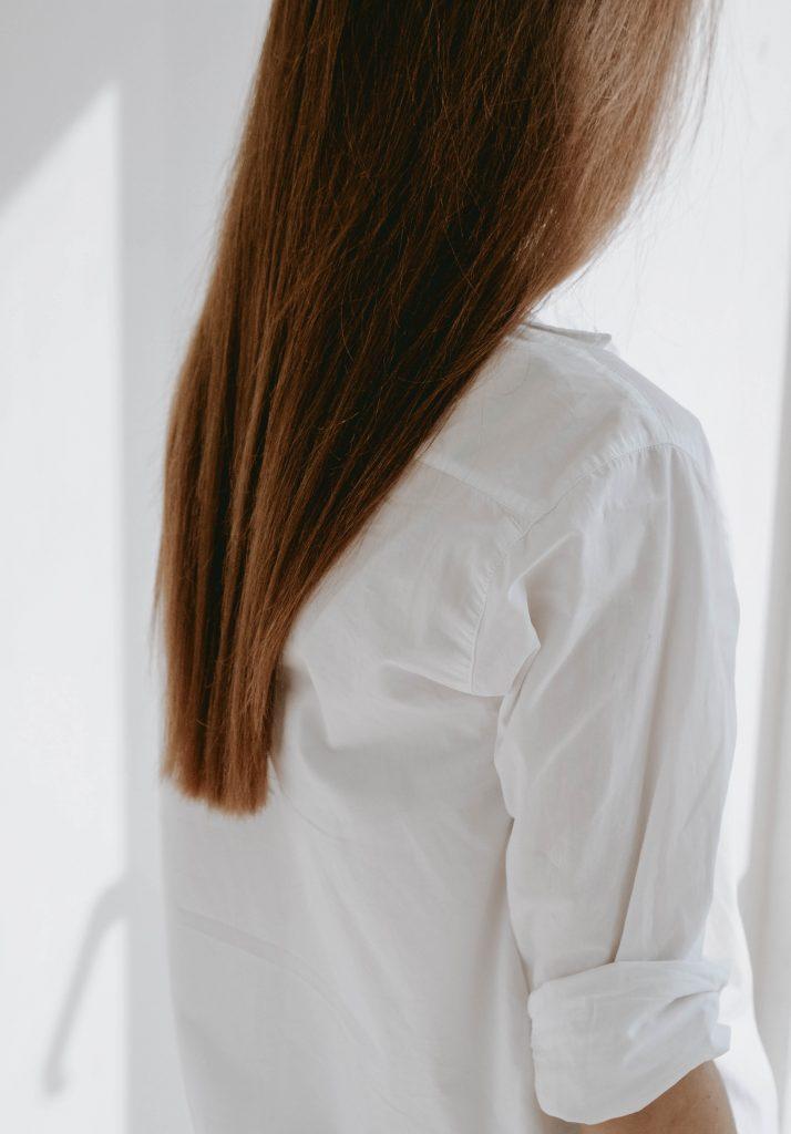 Los tratamientos caseros dan salud y vitalidad al cabello