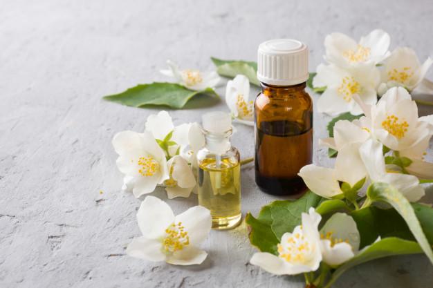 la aromaterapia es uno de los remedios naturales para la ansiedad