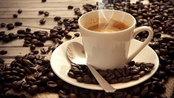 Evita el café - alimentos prohibidos para la gastritis