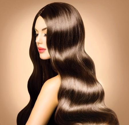Los Remedios naturales con cebolla también son usados para promover el crecimiento del cabello