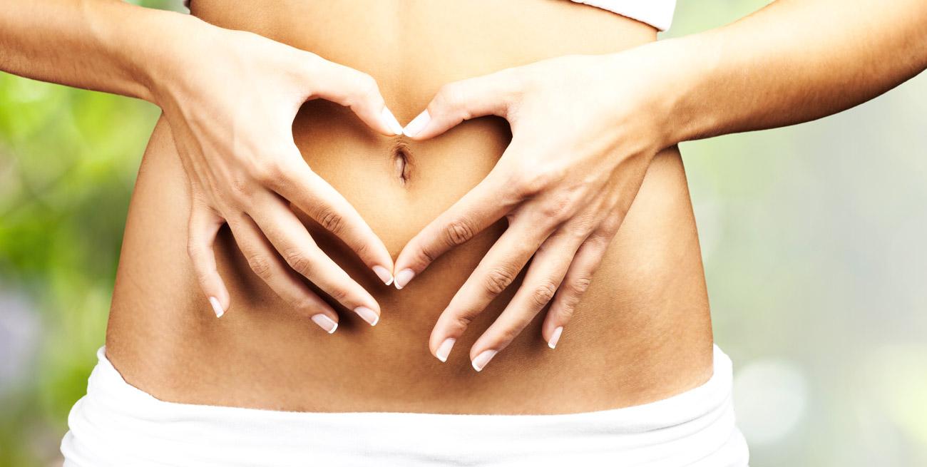 Te ayudará a mejorar tu digestión.