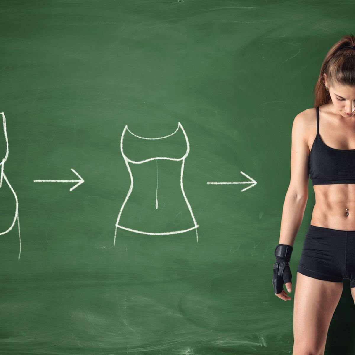 Controla tu peso corporal consumiendo frecuentemente pepino.