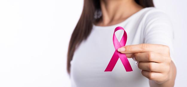 Masticar clavos de olor ayuda a evitar que la enfermedad de cáncer ataque con mucha fuerza