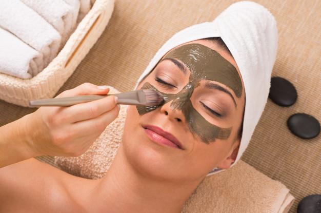 lavar la cara con tratamientos te hace tener un cutis perfecto