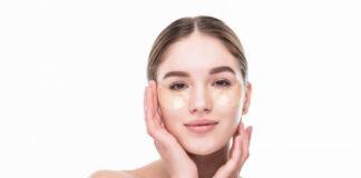 mejor colageno para la piel