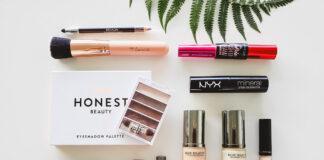 marcas_de_maquillaje