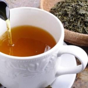 té de chanca piedra para la diabetes